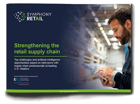 Front Cover Strengthening the retail supply chain - Survey-471x351