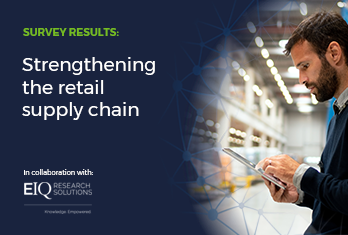 Strengthening the retail supply chain - Survey - 348x235Card5
