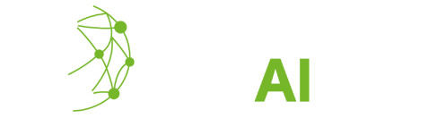 Symphony Retail - Logo - White & Green - V2