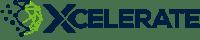 Xcelerate Retail Forum 2019