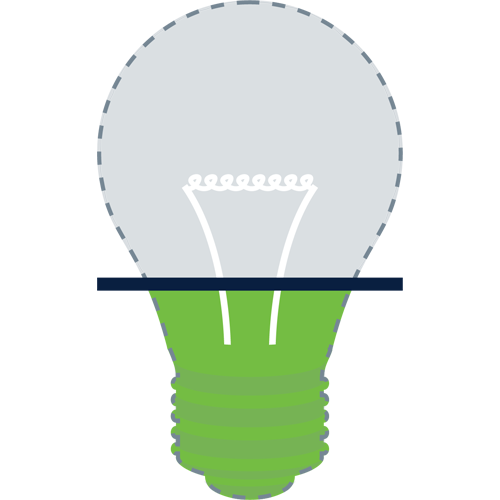 sc-survey-innovation-icon-1