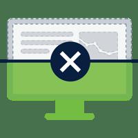 sc-survey-tech-icon-1
