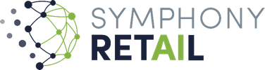 Learn more about Symphony RetailAI